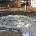 Walnut Pool Contractor