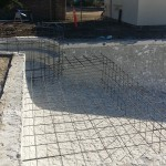 Huntington Beach Pool Contractor