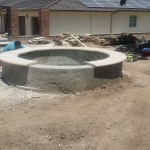 Pool Remodel West Covina