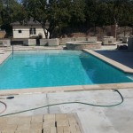 San Dimas Pool Builders
