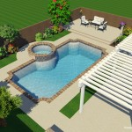Pool Construction Corona