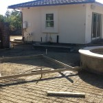 Pool Construction Van Nuys