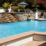 Southern California Pool Builders