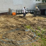 Glendale Pool and Spa Construction