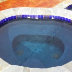 Pool Construction Contractors