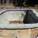 Los Angeles Pool Construction