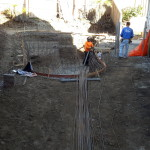West Covina Pool Construction (Dayton Pool)