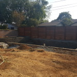 North Tustin Pool and Spa Construction